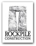 Rockpile Construction