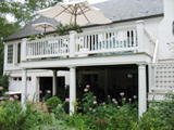 Charlottesville custom homes additions and renovations for Custom home builders charlottesville va